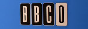 logo bbc-o.de BBCO